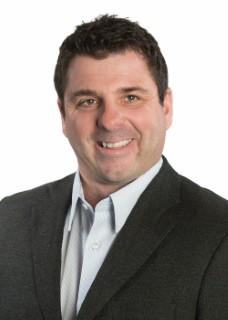 Jean Fontaine, conseiller municipal.