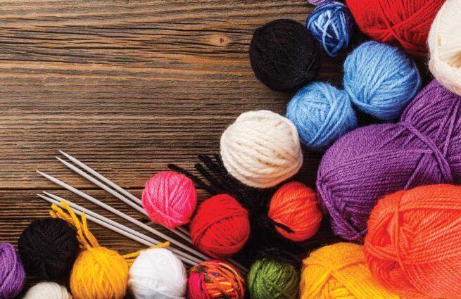 tricot-fermieres