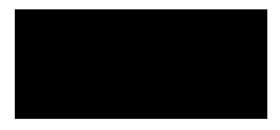 acces-loisirs-noir-signature