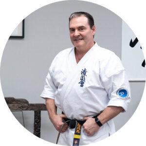 Mario Poupart