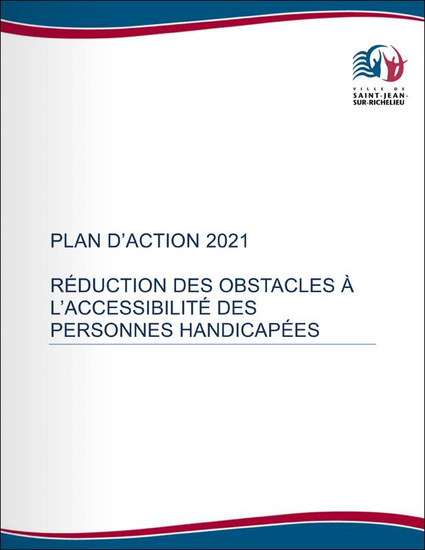 Plan-daction-2021-ACCESSIBILITE