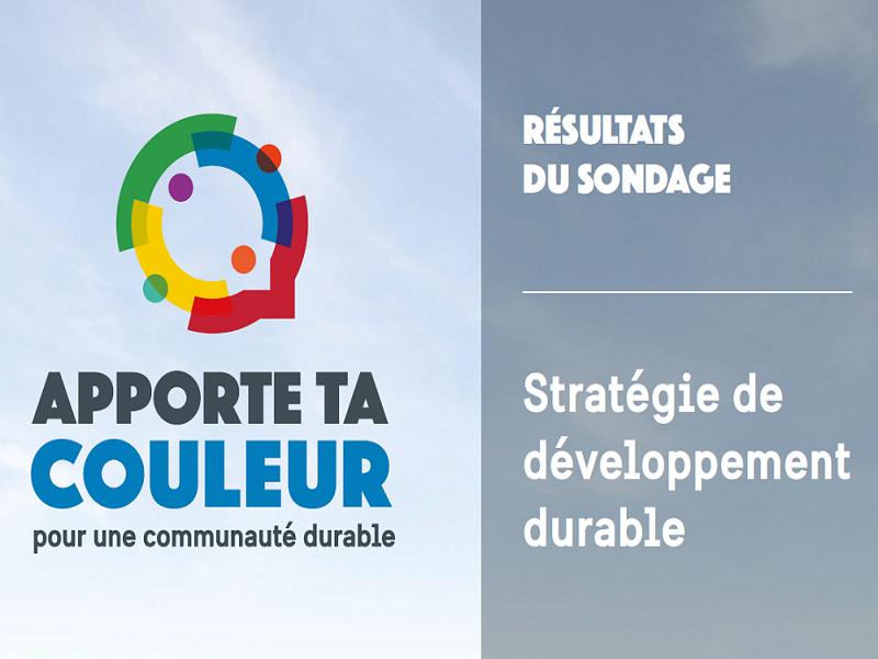 strategie-de-developpement-durable-resultats-du-sondage